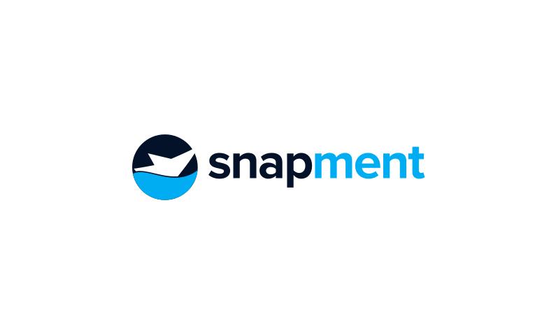 Snapment