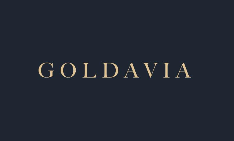 Goldavia