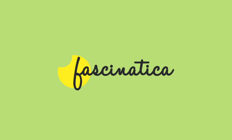 Fascinatica
