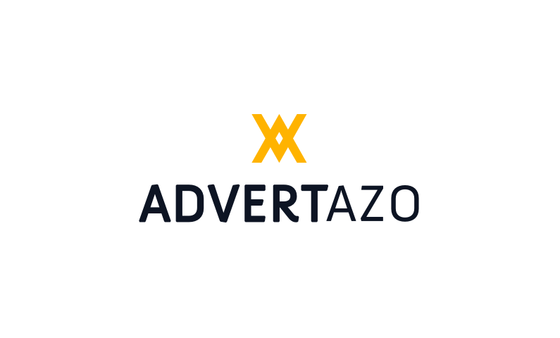 Advertazo