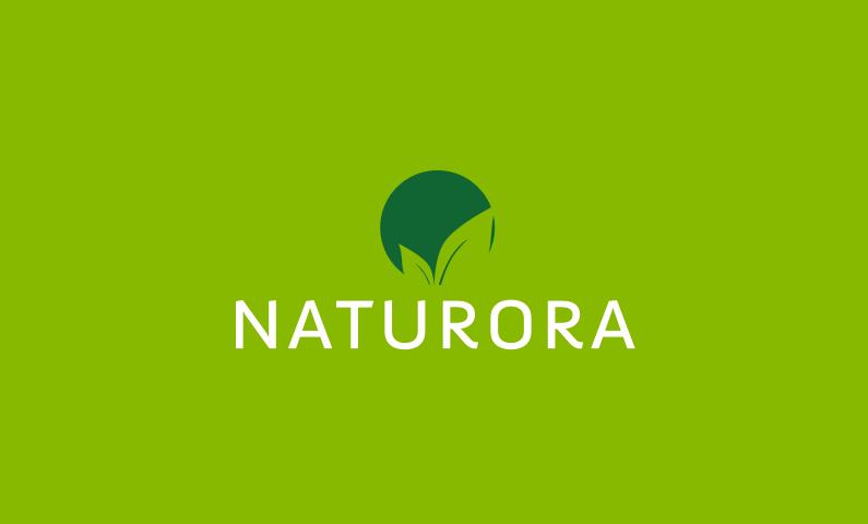 Naturora