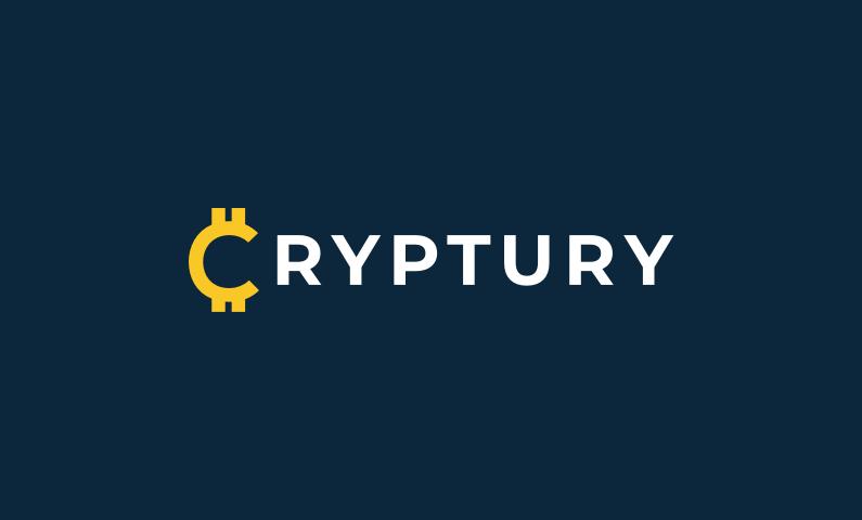 Cryptury