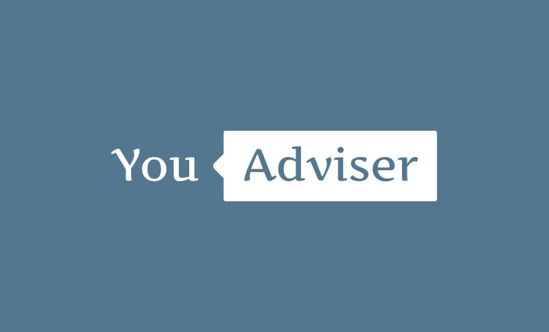 youadviser logo