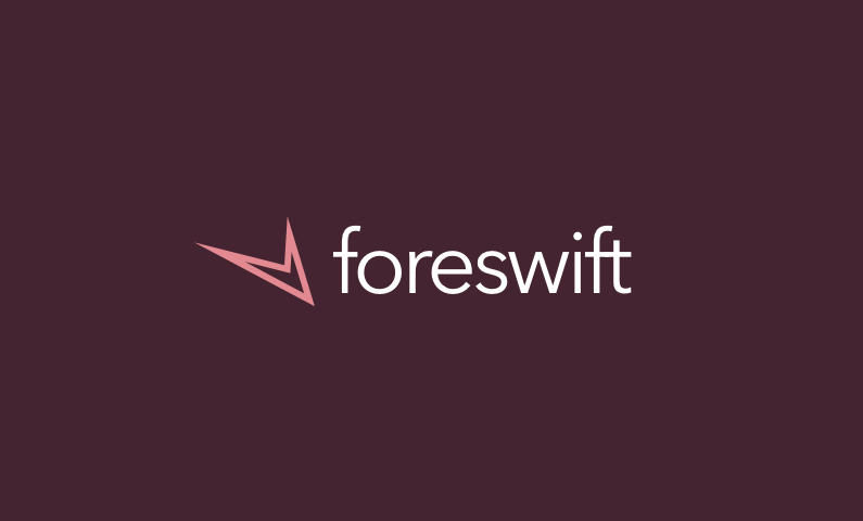 Foreswift