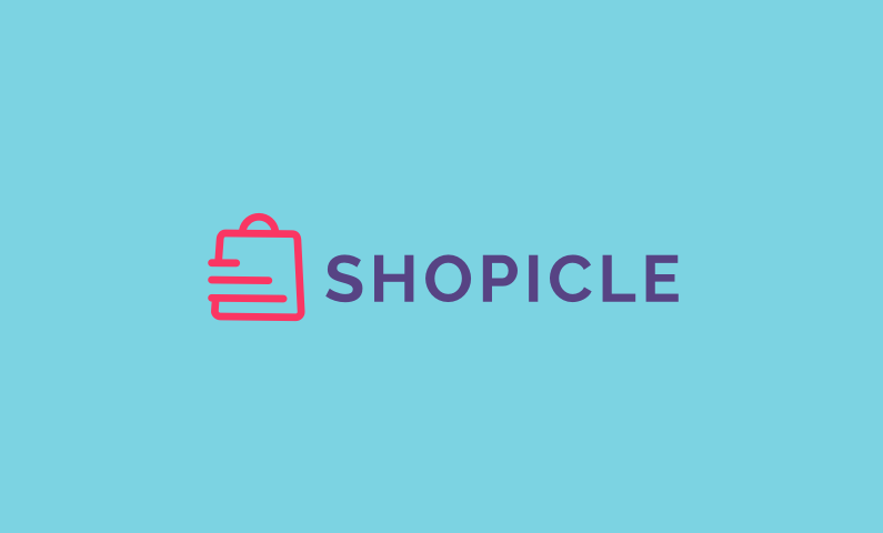 Shopicle