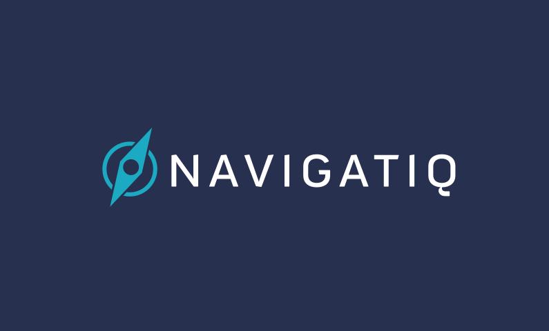 Navigatiq