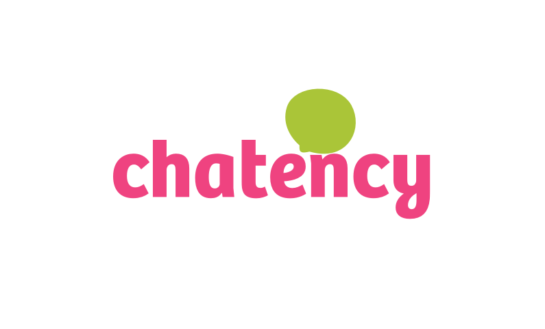 Chatency