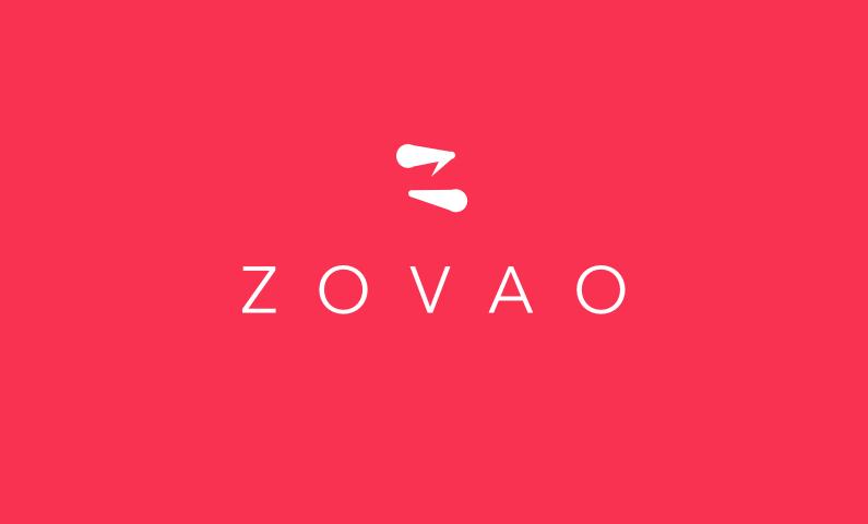 Zovao
