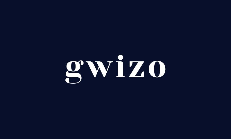 Gwizo