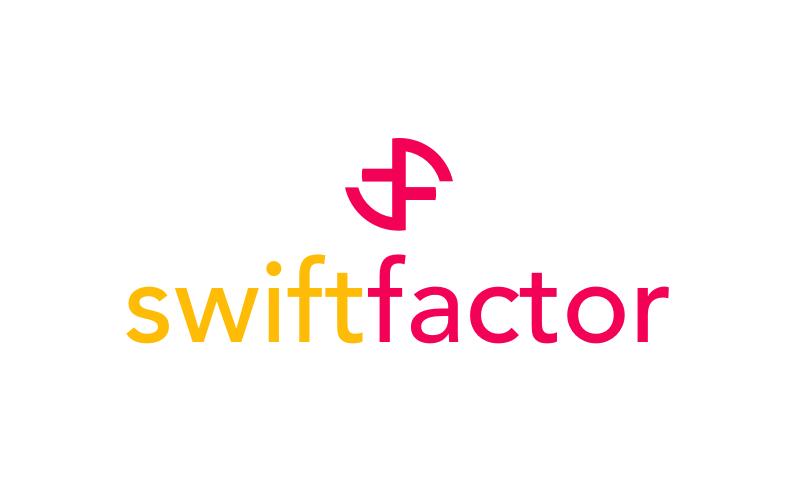 Swiftfactor