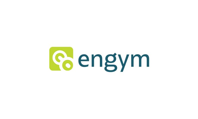 Engym