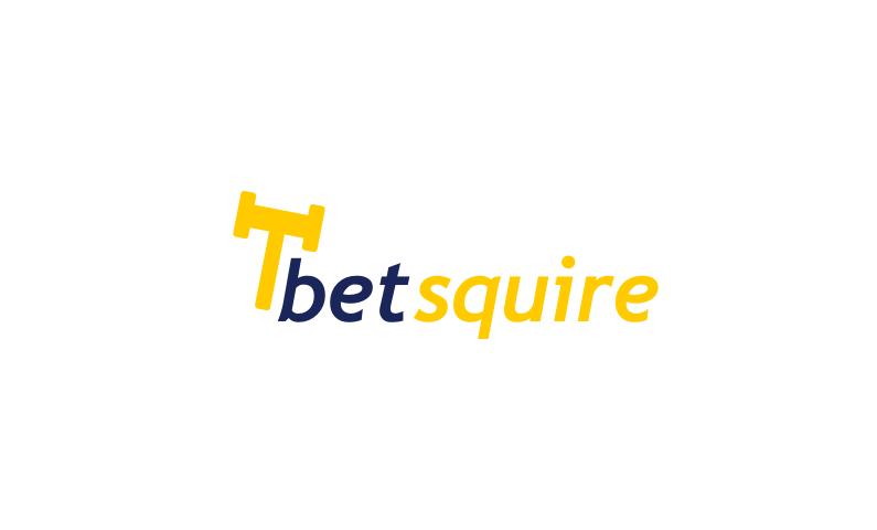 Betsquire