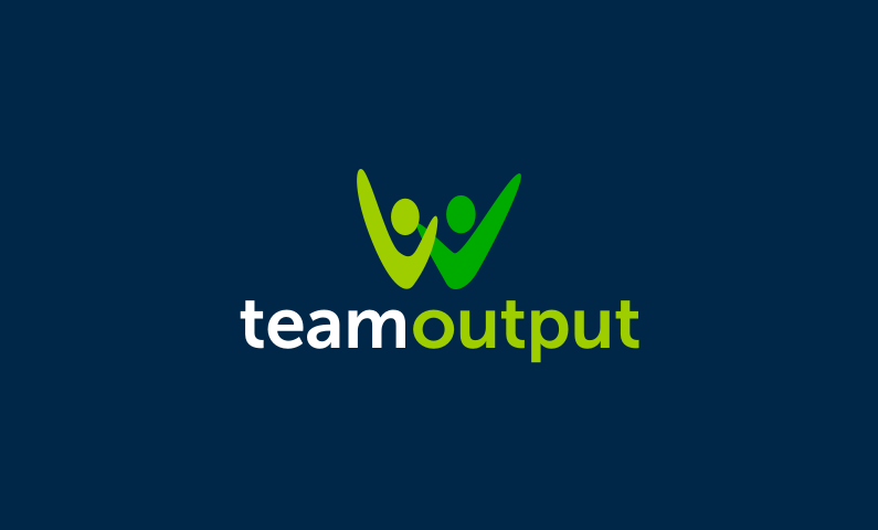 Teamoutput