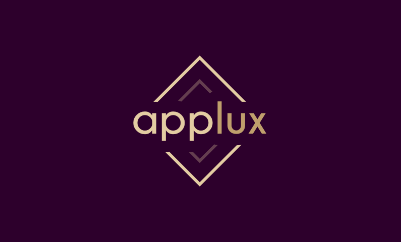 Applux - Potential product name for sale