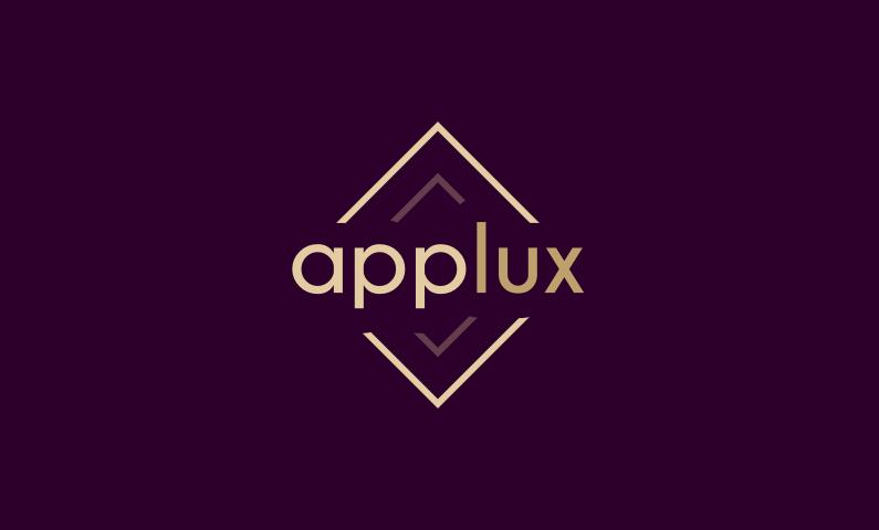 applux logo
