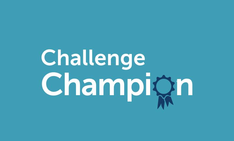 Challengechampion