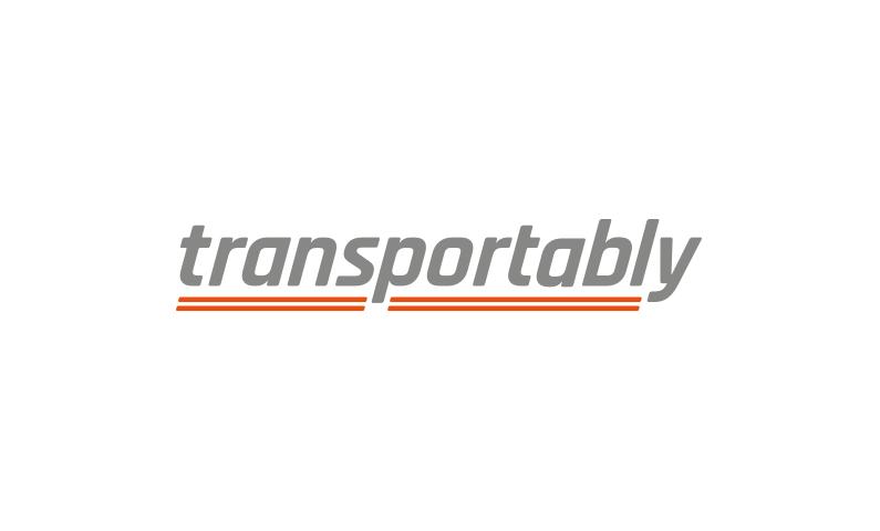 Transportably