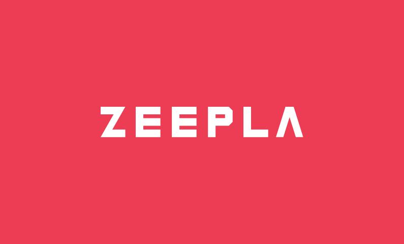 Zeepla