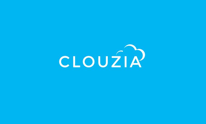 Clouzia