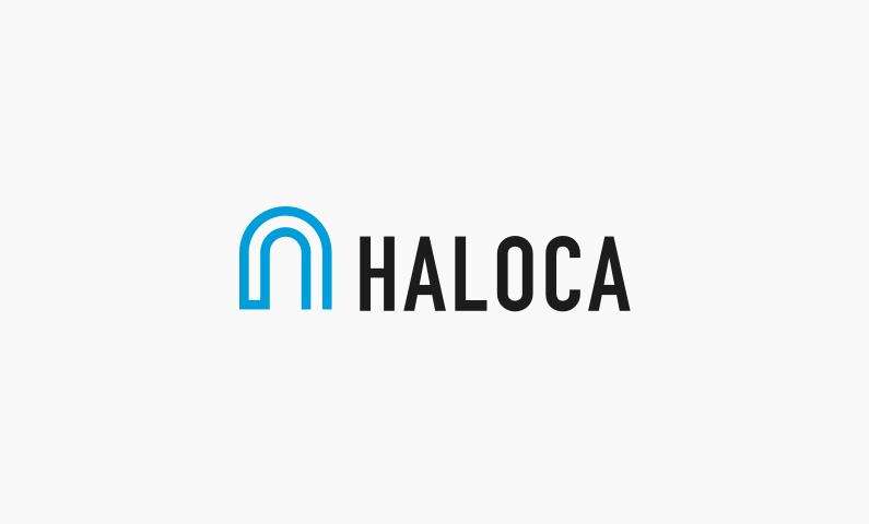 Haloca