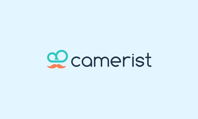 Camerist