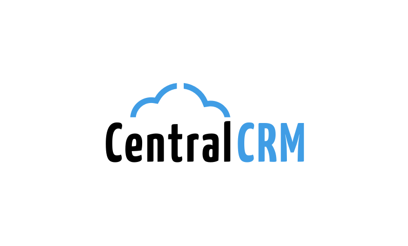 Centralcrm - CRM name