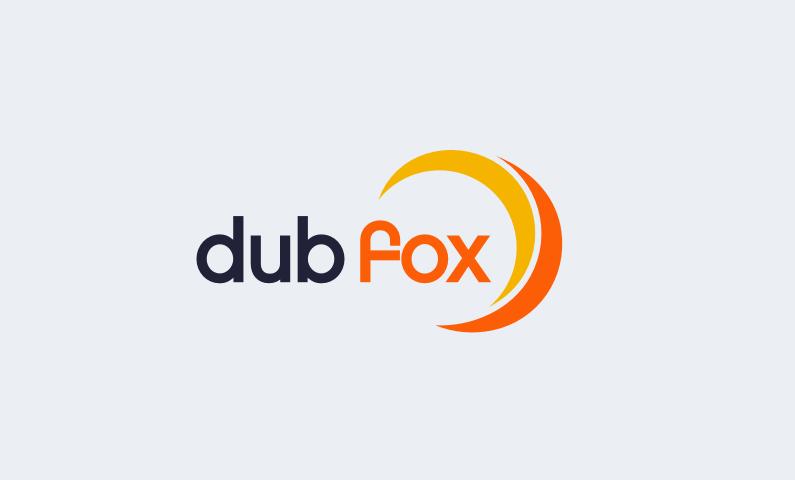 Dubfox