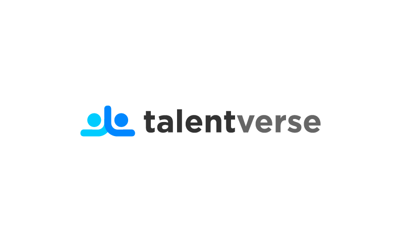 Talentverse - A universe of talent awaits you