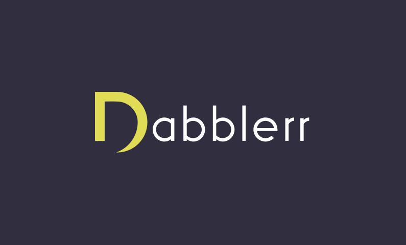 Dabblerr