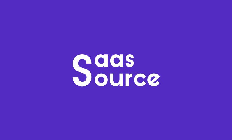 Saassource