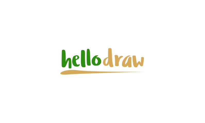 Hellodraw