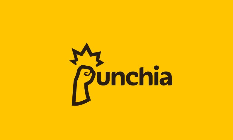 Punchia