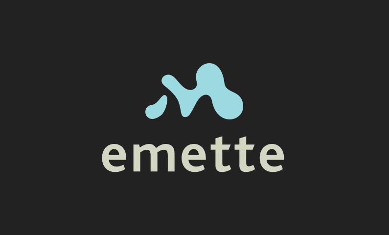 Emette