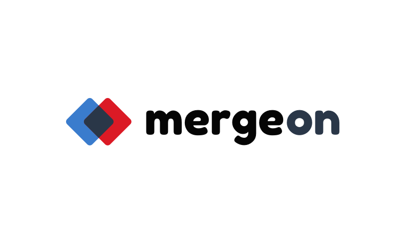 Mergeon