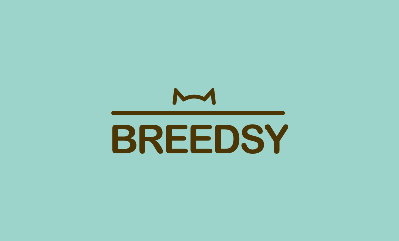 Breedsy