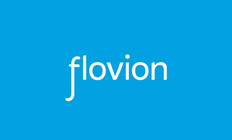 Flovion