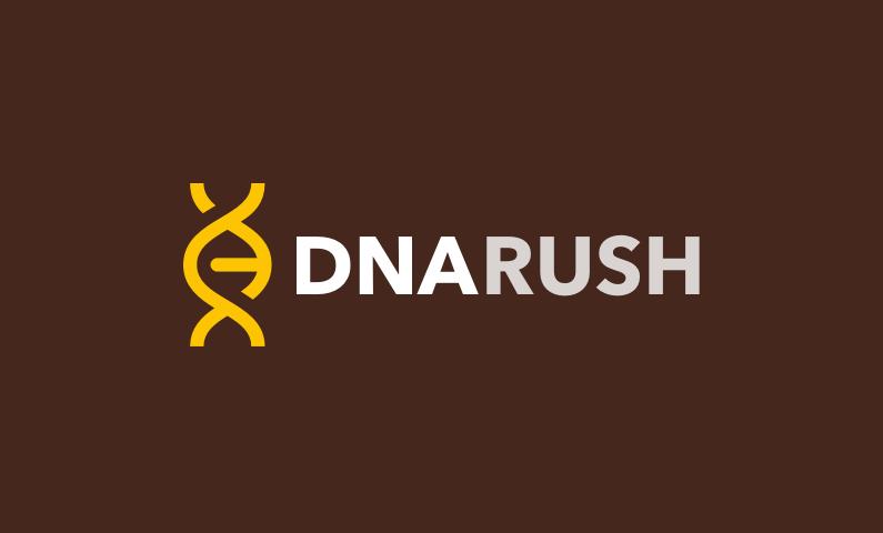 Dnarush