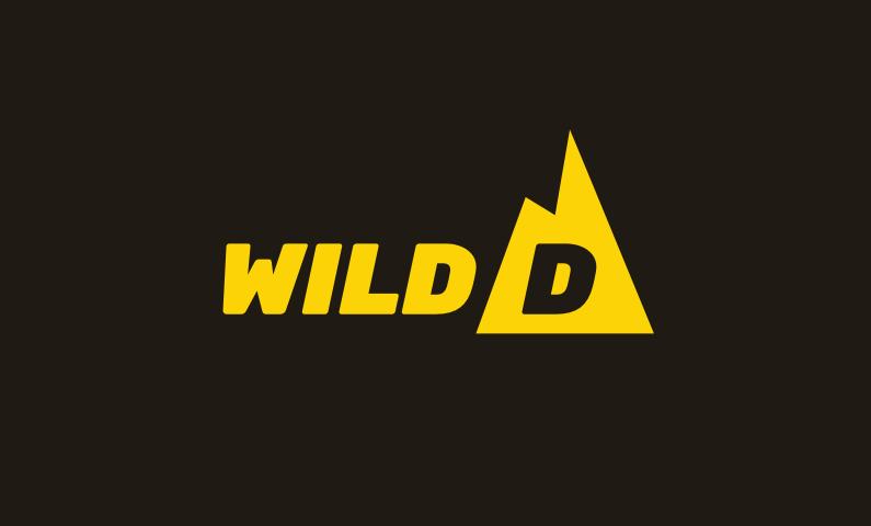 Wildd