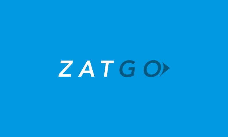 Zatgo