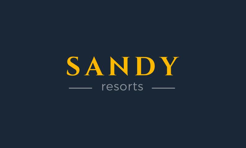 Sandyresorts