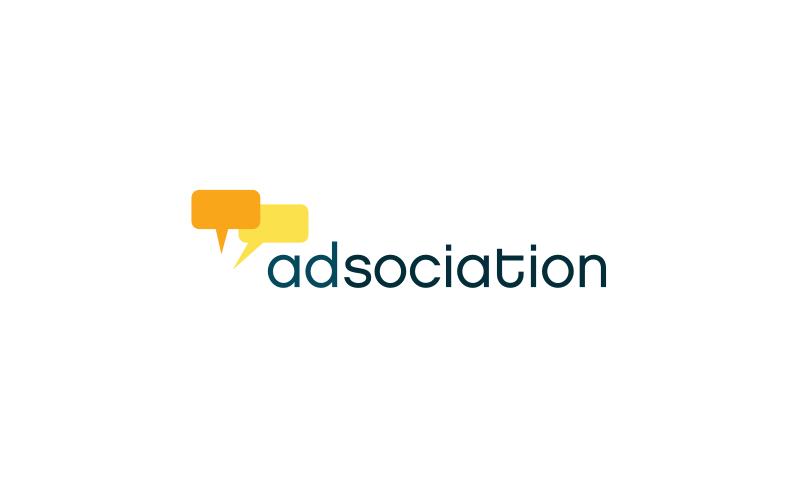 Adsociation
