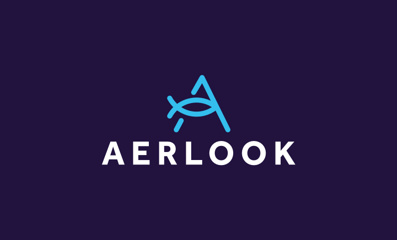 Aerlook