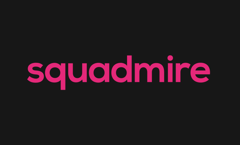Squadmire