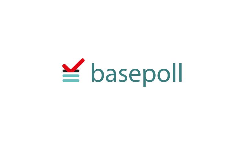 Basepoll