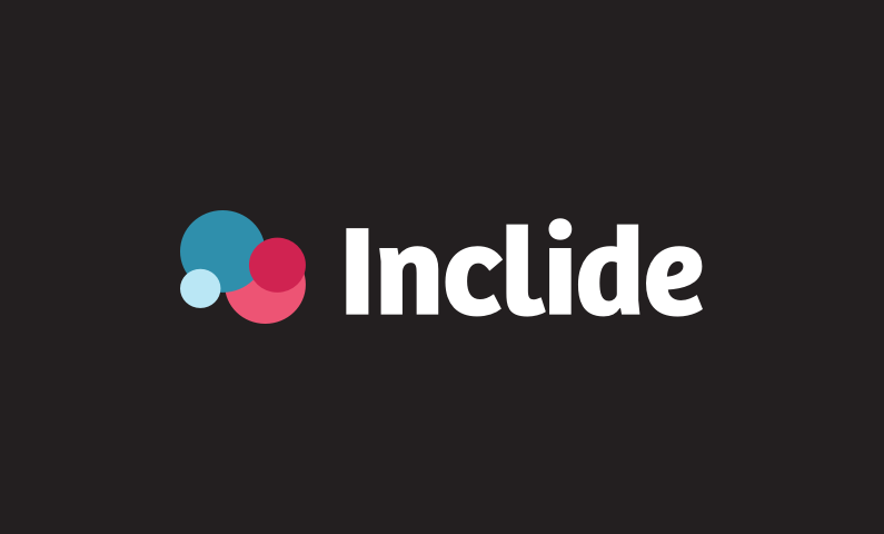 Inclide