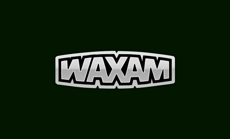 Waxam