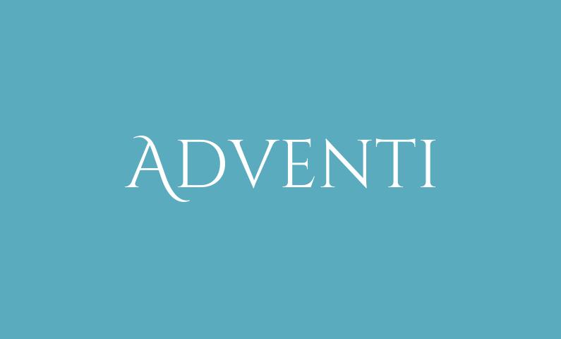 Adventi