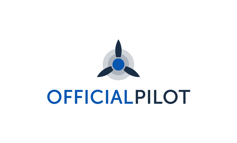 Officialpilot