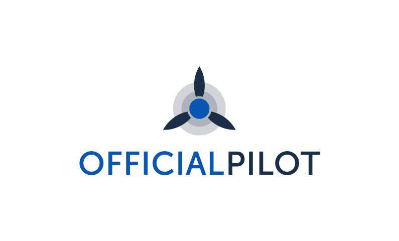 Officialpilot