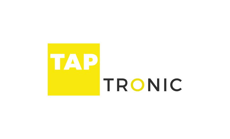 Taptronic